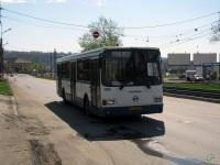 Нижний Новгород. ЛиАЗ-5293.00 ас148