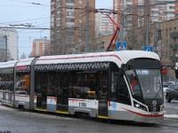 Москва. 71-931М №31086