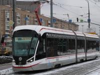 Москва. 71-931М №31001