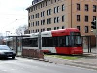 Stadler Variobahn №1203