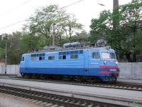 Одесса. ВЛ60пк-1951