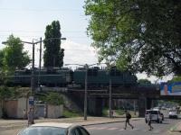 Одесса. ВЛ80с-472