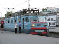 Одесса. ВЛ60пк-1094