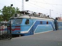 Одесса. ВЛ40У-1202.1