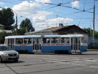 Орёл. Tatra T3SU №014