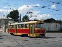 Орёл. Tatra T3SU №076