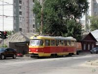 Орёл. Tatra T3SU №015
