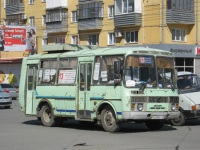 ПАЗ-32053 о328ет