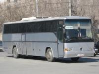 Курган. Mercedes-Benz O340 х709кн