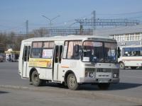 Курган. ПАЗ-32054 р005кн