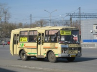 Курган. ПАЗ-32054 ав525