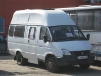 Курган. Луидор-2250 с218кс