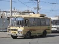 Курган. ПАЗ-32054 о664ет