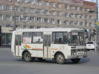 Курган. ПАЗ-32054 р004кн