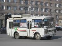 ПАЗ-32054 а848кн