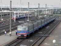 Орша. ЭР9Т-694