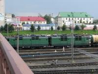 Орша. ВЛ80т-1968