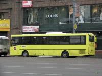 Москва. ГолАЗ-5256.23-01 вх282