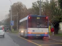 Острава. Solaris Urbino 12 7T5 9784