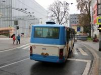 Острава. Karosa B932E OVZ 90-43