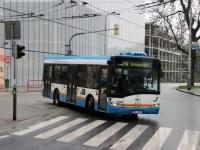 Острава. Solaris Urbino 10 8T5 7891