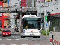 Пардубице. Irisbus Citelis 12M CNG 4E2 5391