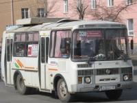 ПАЗ-32054 е264кс