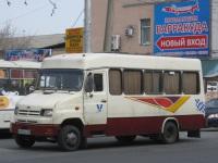 Курган. КАвЗ-32441 м873кк