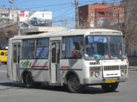 Курган. ПАЗ-32054 ав896