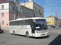 Курган. ГолАЗ-5291 вв533