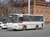ПАЗ-4230-03 е510ех