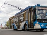 Санкт-Петербург. ВМЗ-5298.01 №3340