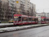 Санкт-Петербург. 71-631-02 (КТМ-31) №5227