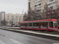Санкт-Петербург. 71-631-02 (КТМ-31) №5222