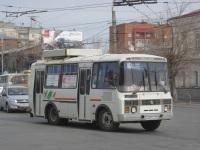 Курган. ПАЗ-32054 м812кн