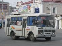 Курган. ПАЗ-32054 м289кх