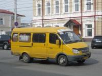 Курган. ГАЗель (все модификации) аа777