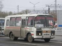Курган. ПАЗ-3205-110 а778кв