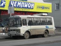 Курган. ПАЗ-32053 м750вв