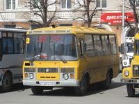Курган. ПАЗ-32053-70 н607ко