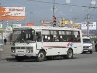 Курган. ПАЗ-4234 в167кн