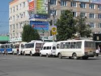 ЗиУ-682Г-012 (ЗиУ-682Г0А) №622, Луидор-2250 х974кк, ПАЗ-3205-110 м912ет