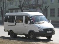 Курган. ГАЗель (все модификации) а488кр