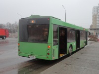 МАЗ-203.068 AO2286-7