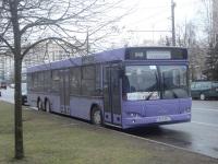 МАЗ-107.569 AO6380-7