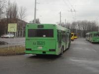 Минск. МАЗ-103.062 KA8609