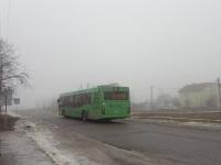 Минск. МАЗ-103.562 AH4256-7