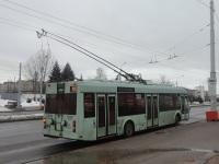 АКСМ-321 №5553