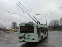 Минск. АКСМ-221 №3570