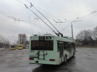 АКСМ-221 №3570